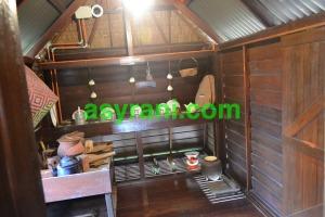 055 dapur kayu